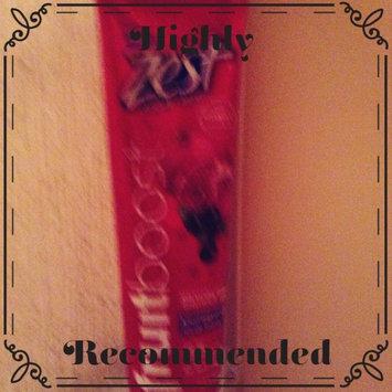 Photo of Zest® Fruitboost™ Pomegranate Acai Berry Revitalizing Shower Gel 10 fl oz Tube uploaded by Lexie H.