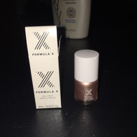 Formula X The Celestials Nail Polish uploaded by Natasha N.