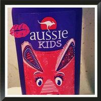 Aussie Kids Surfin Strawberry 3n1 Shampoo Conditioner Body Wash uploaded by Emilee H.