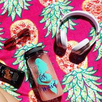Beats Solo2 Wireless On-Ear Headphones - Rose Gold uploaded by Jennifer Y.