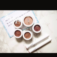 Colourpop Where the Light Is uploaded by Nafissa B.