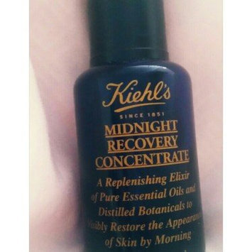 Kiehl's Midnight Recovery Concentrate uploaded by Michaela C.