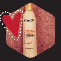 Beaver Professional Hydro Nutritive Moisturizing Shampoo uploaded by Natalie M.
