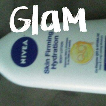 Photo of NIVEA Sensitive Shaving Foam uploaded by Carmen V.