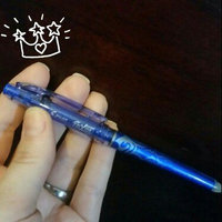 Pilot FriXion Clicker Erasable Gel Pens uploaded by DAWN M.