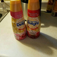 International Delight Gourmet Coffee Creamer Caramel Macchiato uploaded by Shawneen T.