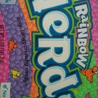 Rainbow Nerds uploaded by Samantha Á.