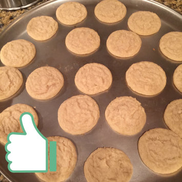 Photo of Betty Crocker™  Eggnog Cookie Mix uploaded by Leah C.
