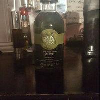 THE BODY SHOP® Olive Shower Gel uploaded by Sherri R.