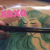 Skone Cosmetics Insanely Intense Tattooed Eyeliner uploaded by Kayla C.