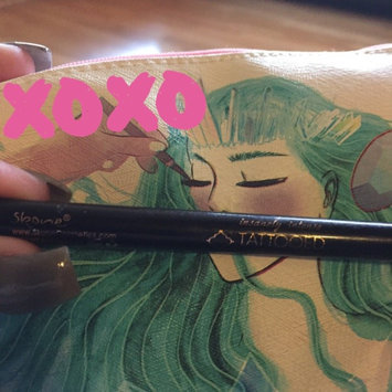 Skone Cosmetics Insanely Intense Tattooed Eyeliner uploaded by Kayla C.