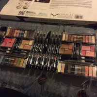 The Color Workshop Fashion Palace Makeup Collection, 87 pc uploaded by Cassandra D.