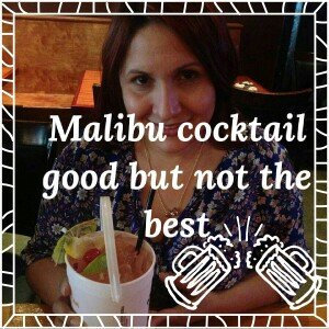 Malibu Original uploaded by Dima R.