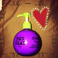 TIGI Bed Head Small Talk Thickifier uploaded by Whitney G.