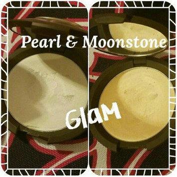 BECCA Shimmering Skin Perfector™ Poured Crème uploaded by Jennifer J.