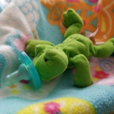 WubbaNub  uploaded by Samantha I.