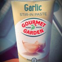 Gourmet Garden Garlic Paste uploaded by Talisbel V.