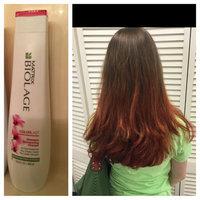 Biolage by Matrix ColorLast Shampoo, 13.5 fl oz uploaded by Danielle S.