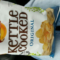 LAY'S® Kettle Cooked Original Potato Chips uploaded by Krissie F.