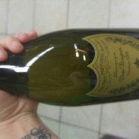 Dom Perignon Champagne Brut Cuvee 2000 2000 Dom Perignon Champagne Brut Cuvee 750ml uploaded by Brittany M.