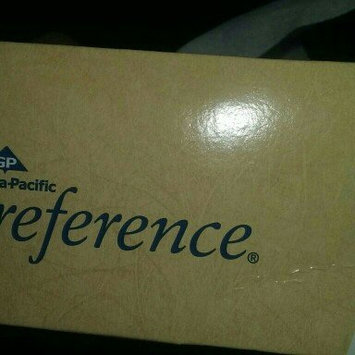 Georgia Pacific Preference Facial Tissue, 100pk, 30/Case uploaded by Selena M.