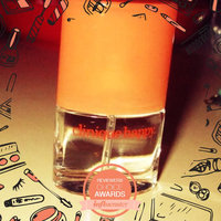 Clinique Happy™ For Men Cologne Spray uploaded by Estefany Q.