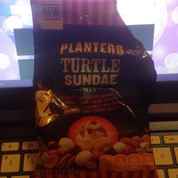Planters Turtle Sundae Mix Bag uploaded by Melanie W.