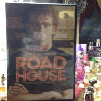 Photo of Road House (dvd) uploaded by Nancy B.