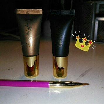 Photo of tarte Gallery Gals Deluxe Tarteist™ Eyeliner Set uploaded by Sarah W.