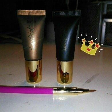 tarte Gallery Gals Deluxe Tarteist™ Eyeliner Set uploaded by Sarah W.