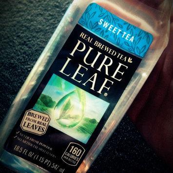 Photo of Lipton® Pure Leaf Real Brewed Sweet Iced Tea uploaded by Jordan K.