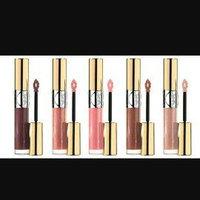 Yves Saint Laurent Gloss Volupte Lip Gloss uploaded by Maria F.