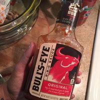 Bull's-Eye BBQ Sauce Original uploaded by Wendy C.
