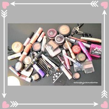 Volum' Express® The Falsies™ Washable Mascara uploaded by Jessica P.