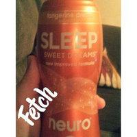 Neuro Sleep Sweet Dreams Tangerine Dream uploaded by Karissa B.
