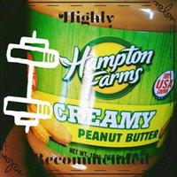 Hampton Farms Salted & Roasted Peanuts uploaded by Faith D.