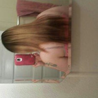 CONAIR CNRCS76P Infiniti Pro 1 1/4 Argan Oil Hair Straightener uploaded by Bobbi T.