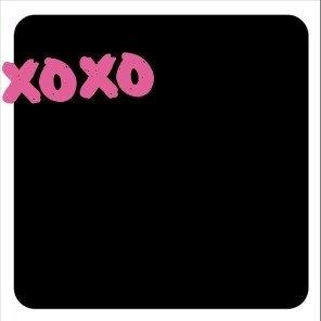 Givenchy Prisme Libre uploaded by member-c54773ce9