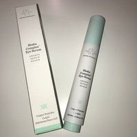 Drunk Elephant Shaba Complex Eye Serum uploaded by Cristina J.