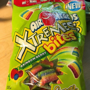 Airheads Bites uploaded by Ashley L.