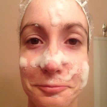 Photo of dr. brandt Oxygen Facial uploaded by Julie F.