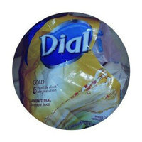 Dial Gold Antibacterial Deodorant Bar Soap - 6 bars uploaded by Kristen K.
