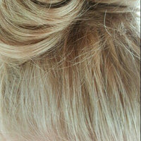 OGX Citrus Oil Mist, Sunkissed Blonde Lemon Highlights uploaded by Catherine D.