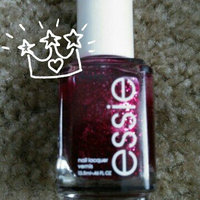 essie Nail Color Leading Lady  uploaded by TRACEY H.
