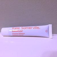 Kate Somerville ExfoliKate(R) Intense Exfoliator 0.5 oz uploaded by Sheryl S.