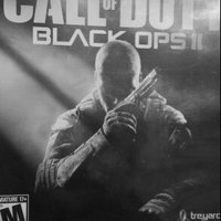 Activision Call of Duty: Black Ops 2 uploaded by Benjy W.