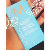 Moroccanoil® Treatment Original uploaded by Marciele S.