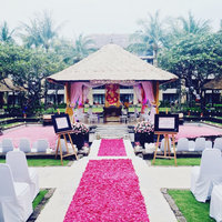 Conrad Hotels & Resorts uploaded by Discha Poppy P.