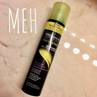 TRESemmé Fresh Start Dry Shampoo, Basic Care uploaded by Alicia B.