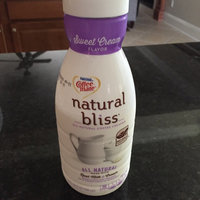 Coffee-mate® Natural Bliss® Sweet Cream uploaded by Adrienne K.